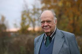 Gene Smith, August 10, 1936 – December 16, 2010