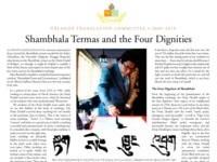 Annual Newsletter 2009